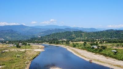 ईटानगर