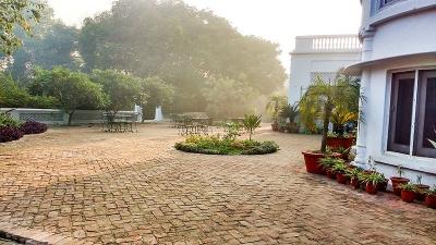 ಬುಲಂದ್ ಶಹರ್