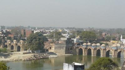 ಜೌನಪುರ್