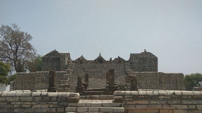 സിര്പൂര്