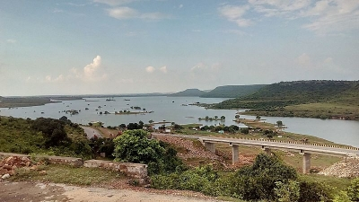ಸೋನಭದ್ರ