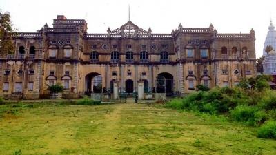 കാലാഹണ്ടി