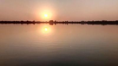 ധംതരി