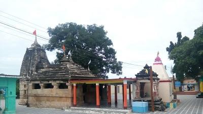ಮುರ್ಷಿದಾಬಾದ್