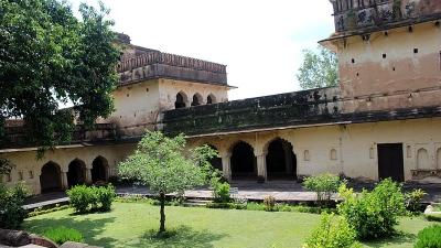 इस्लामनगर