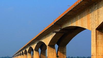హాజీపూర్