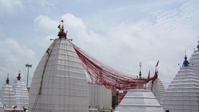 தியோகர்