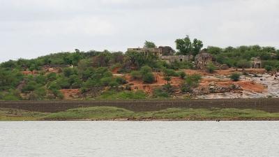 ನಿಜಾಮಾಬಾದ್