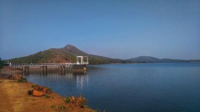 ಮಯೂರ್ಭಂಜ್