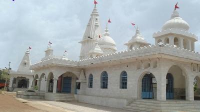ജാഞ്ച്ഗീര് - ചമ്പ