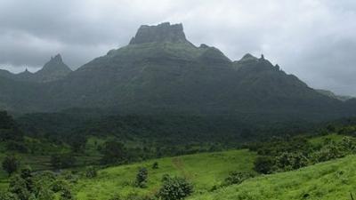 ചന്ദേരി