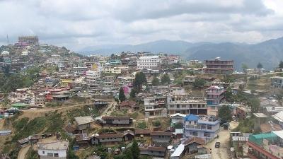 സുന്ഹെബോടോ