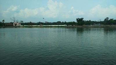 उदयपुर - त्रिपुरा