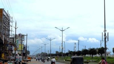 ಕೊರ್ಬಾ