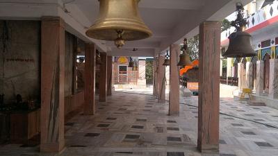 പ്രതാപ്ഗഡ്