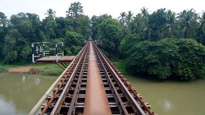 मलप्पुरम