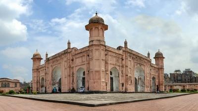കില്ലാ ആരക്