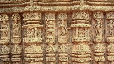 വടഭാന്തേശ്വര ക്ഷേത്രം