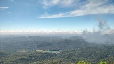 முல்லையாநகரி மலை