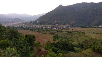 ചന്ദക്