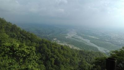 गौला नदी