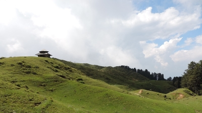 சக்ரத்தா