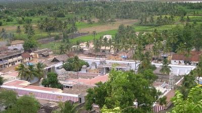 പടവീട് രേണുകാംബക്ഷേത്രം