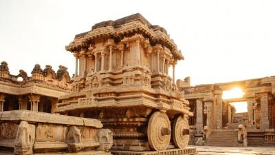 ವಿಟ್ಠಲ ದೇವಾಲಯ