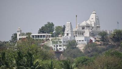 பிர்லா மந்திர்