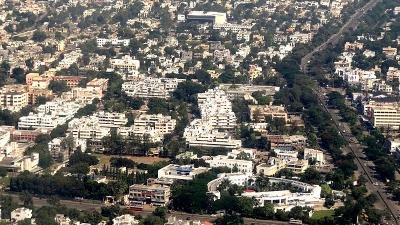 കൊണാട്ട്