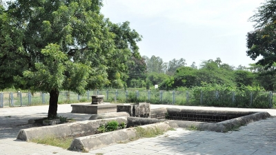 സണ്ഹേരി മഹല്
