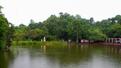பியாஸ் குண்ட்