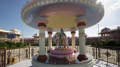 वेणु गोपाल स्वामी मंदिर