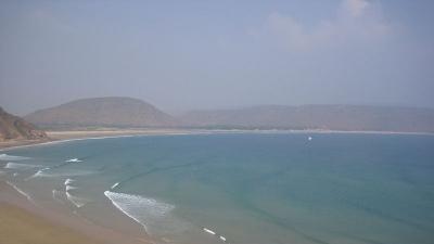 ഗംഗാവരം