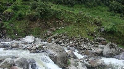 സോന്പ്രയാഗ്