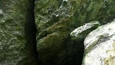 ಕೇವ್ಸ್ ಗಾರ್ಡನ್,(ಗುಹಾ ಉದ್ಯಾನ)
