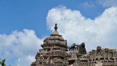 നരസിംഹ ക്ഷേത്രം