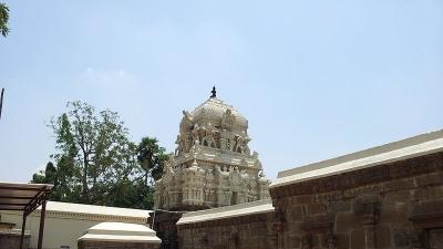 अविनाशी मंदिर