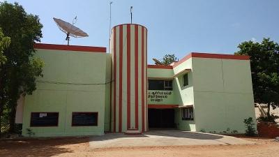 ಮಯನೂರ್