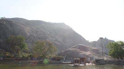 सरवन पौगई