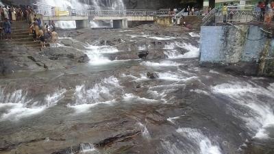ಶಿವರಾಂಪುರಂ ಅಗ್ರಹಾರಂ