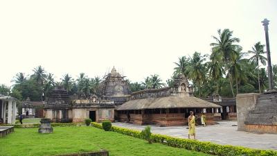ശ്രീകൃഷ്ണ ക്ഷേത്രം