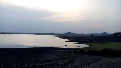 ಮುನಿರಾಬಾದ್
