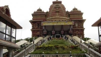 ರಾಮ್ ಮಂದಿರ