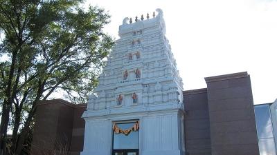 तोरण गणपति मंदिर