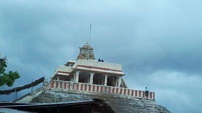 காந்தமதனா பர்வதம்