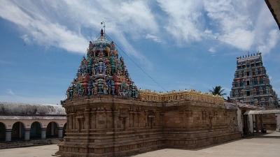 கோதண்டராமர் கோவில்