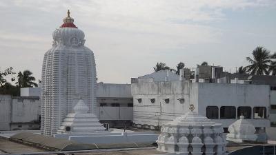 தர்மாபுரம்