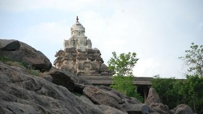 വെങ്കിട്ടരാമന് ക്ഷേത്രം