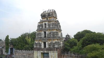 ಭುವರಹ ಸ್ವಾಮಿ ದೇವಾಲಯ